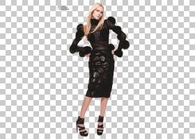 时装模特,时装模特PNG剪贴画时尚,服装,股票摄影,袖子,照片拍摄,