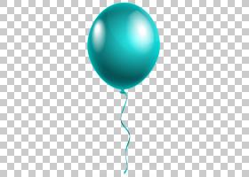 气球球体字体,单现代蓝色气球,绿色气球PNG剪贴画蓝绿色,微软Azur
