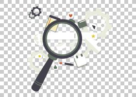 搜索引擎优化关键字研究网络搜索引擎搜索引擎营销谷歌搜索,营销P