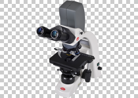 数码显微镜USB显微镜,显微镜PNG剪贴画角度,技术,显微镜,软件,科