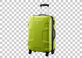 美国美国旅行手提箱旅行微调,手提箱PNG剪贴画行李箱包,淘宝,手提