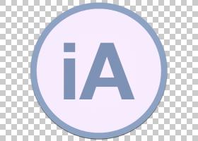 蓝区文字品牌,iA PNG剪贴画蓝色,计算机网络,文本,商标,徽标,登录图片