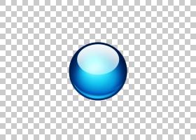 蓝色,圆形蓝色球PNG剪贴画蓝色,其他,电脑壁纸,球体,桌面壁纸,钴