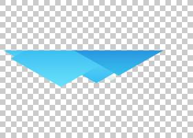 蓝色青色绿松石标志,标头PNG剪贴画蓝色,角,三角形,蓝绿色,微软Az