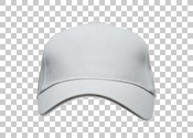 连帽衫T,衬衫棒球帽帽子,帽PNG剪贴画白色,帽子,帽子,制服,t恤,袖