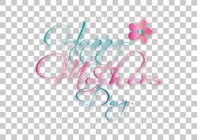 平面设计师,卡片母亲节快乐PNG剪贴画文本,计算机,视力保健,粉红