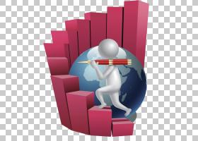楼梯Csigalxe9pcsu0151绘图,3D小人旋转楼梯PNG剪贴画文本,螺旋,