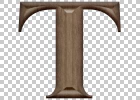木雕雕刻,木雕字母T PNG剪贴画T恤,角,棕色,木材,木材粮食,字母表