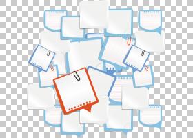 纸贴纸贴纸,笔记材料PNG剪贴画计算机网络,文本,矩形,摄影,生日快