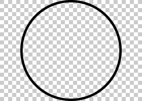 正多边形形状十字形角度,圆形PNG剪贴画白色,单色,多边形,黑色,单
