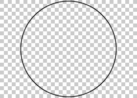 圆形,边框PNG剪贴画cdr,角度,白色,对称性,单色,维基媒体共同体,