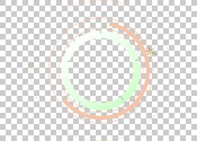 圆形区域图案,手,画环PNG剪贴画爱,水彩画,环,文本,矩形,手,生日