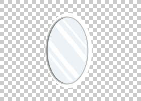 圆形图案,椭圆形镜面材料PNG剪贴画家具,文本,矩形,生日快乐矢量
