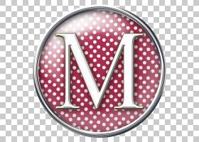 圆点数码剪贴字母连衣裙字母,连衣裙PNG剪贴画白色,红色,顶部,gra
