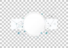 圆点角度,圆PNG剪贴画球体,微软Azure,技术背景,光,技术,天空Plc,
