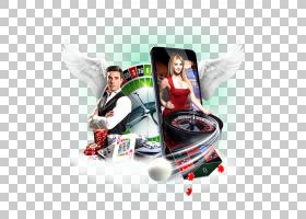 在线赌场赌场游戏老虎机在线赌博,赌场表PNG剪贴画游戏,云,其他,