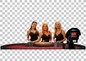在线赌场赌场赌场游戏二十一点,其他PNG剪贴画杂项,游戏,其他,赌