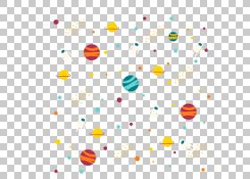 宇宙Adobe Illustrator,行星背景PNG剪贴画杂项,矩形,对称,外太空