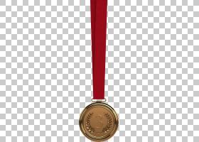 铜牌,铜牌PNG剪贴画奖牌,奖,对象,iCO,免费,下载透明背景,青铜,可