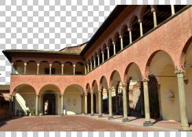 锡耶纳佛罗伦萨基安蒂托斯卡纳历史,意大利锡耶纳4 PNG剪贴画建筑