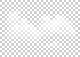 线对称角点图案,云,黑白PNG剪贴画质地,白色,矩形,摄影,三角形,灰