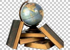 学术写作定义学院研究,全球PNG剪贴画杂项,地球仪,随笔,颜色,大学