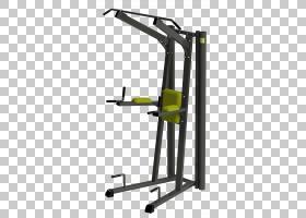 线角,线PNG剪贴画角度,健身房,结构,健身中心,奥运举重,运动机,运