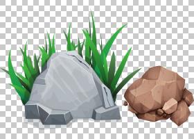岩石石头,手,彩绘石头岩石材料PNG剪贴画水彩绘画,摄影,电脑壁纸,