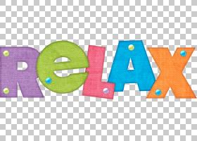 微软Word按摩放松,放松照片PNG剪贴画杂项,蓝色,文本,徽标,横幅,图片
