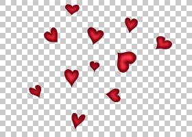 心,红心,红心PNG剪贴画爱,剪贴画,心,桌面壁纸,设计,浪漫,情人节