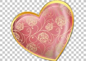 心情人节,214情人节爱创意PNG剪贴画爱,情人节,独立日,爱情情侣,