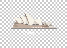 悉尼歌剧院悉尼市悉尼歌剧院PNG剪贴画角,棕色,三角形,房屋,生日