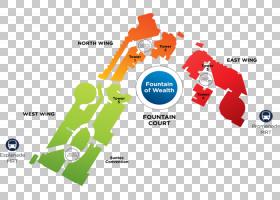 新达城财富喷泉地图新达塔4,地图PNG剪贴画建筑,文本,城市,徽标,