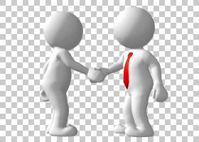 握手,握手PNG剪贴画的手爱,孩子,手,友谊,公共关系,减肥,电脑壁纸