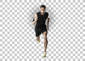 文件格式,Sport Man PNG剪贴画T恤,体育健身,图像文件格式,摄影,
