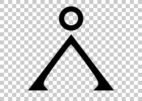 星际之门符号亚特兰蒂斯标志,幸运符号PNG剪贴画杂,角度,文本,三