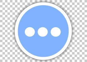 椭圆形微笑圈字体,Empathy PNG剪贴画爱,简单,符号,微笑,象形图,