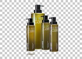 洗发水护发素护发,洗发水材料PNG剪贴画杂项,免费标志设计模板,化