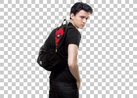 汤姆荷兰蜘蛛,男子:归乡YouTube CNET,彼得帕克PNG剪贴画T恤,扎