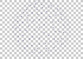 球体圆对称区域模式,数字PNG剪贴画白色,教育科学,头饰,线,点,球