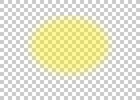 浅黄色,金色发光PNG剪贴画纹理,角度,金色框架,效果,对称性,颜色,