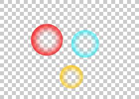 浅黄色球体,泡泡圈PNG剪贴画简单,橙色,圆圈框架,圆圈,肥皂泡沫,