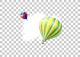 热气球绿色,绿色热气球PNG剪贴画气球,装饰,绿色苹果,运输,绿茶,