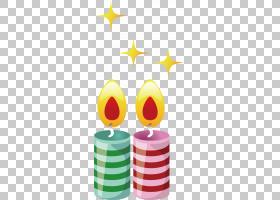 生日蛋糕,蜡烛材料PNG剪贴画png材料,祝你生日快乐,蛋糕装饰,材料
