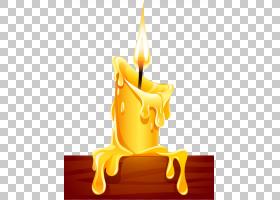 生日蛋糕蜡烛画,教师节感恩节蜡烛PNG剪贴画独立日,电脑壁纸,免版