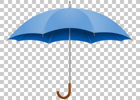 伞,蓝色打开伞,蓝色伞PNG剪贴画颜色,桌面壁纸,产品,openOfficeDr