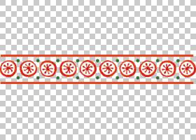 台北红,红圈分界线PNG剪贴画计算机网络,墨水,文本,圆框架,抽象线图片