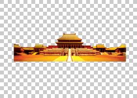 天安门天坛,北京紫禁城天安门广场PNG剪贴画城市,材料,纽约市,地