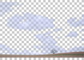 天空蓝云,白云天空PNG剪贴画水彩画,蓝色,角度,白色,矩形,云,纺织