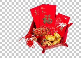 中国农历新年中国历法党中国传统节日,中国新年安排手工制作珠宝P